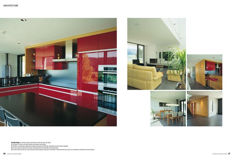 maisons-ambiances-52009-76-9-4