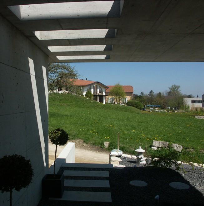 Villa-Neuveville-41-291-6