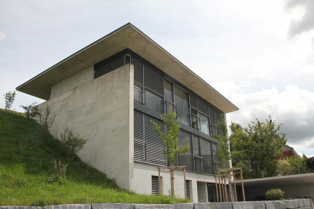 Villa-a-malleray-30-904-1