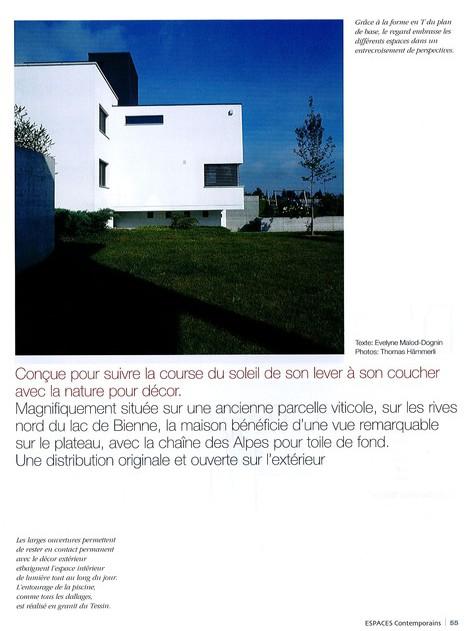 espaces-contemporains-n4-90-27-2