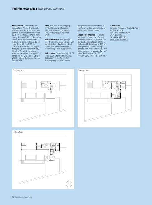 das-einfamilienhaus-62006-89-26-6