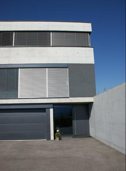 Villa-a-Delemont-49-366-3