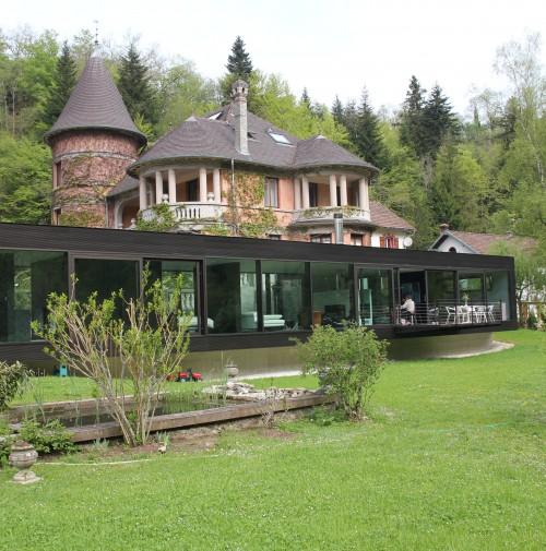 Pavillon-a-vaucluse-france-129-974-1