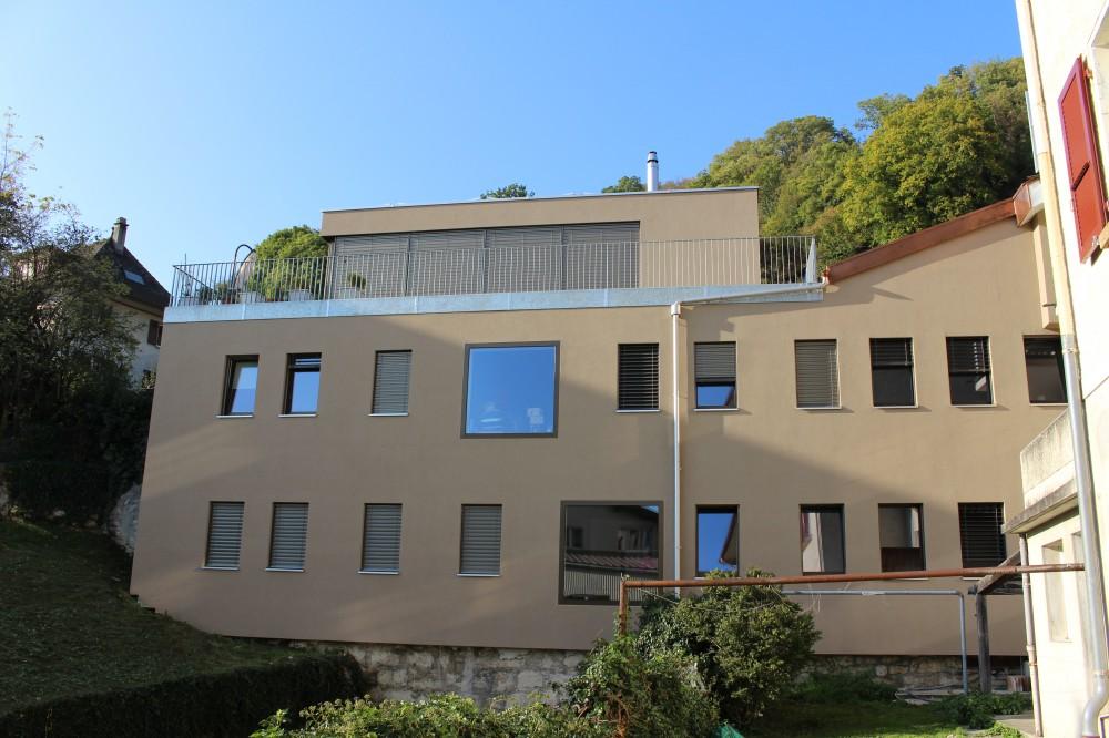Transformation-d-une-ancienne-usine-a-la-neuveville-163-1365-1