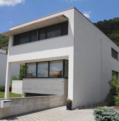 Villa-Neuveville-20-170-1