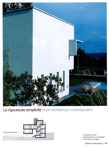 espaces-contemporains-n4-90-27-4