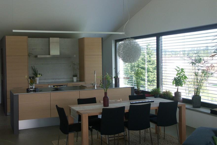Villa-a-Lajoux-43-315-10