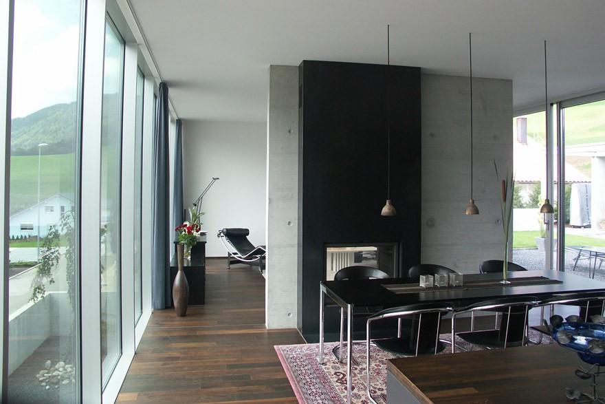Villa-a-Moutier-44-322-7