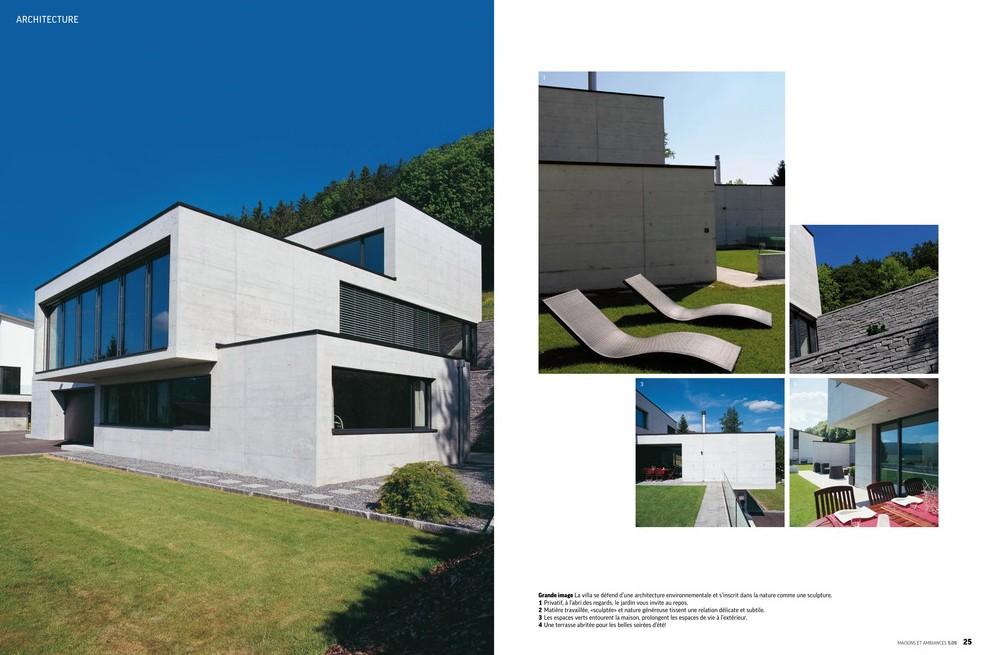 maisons-ambiances-52009-76-9-3