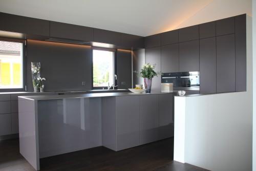Renovation-d-un-espace-vie-a-la-neuveville-182-1646-1