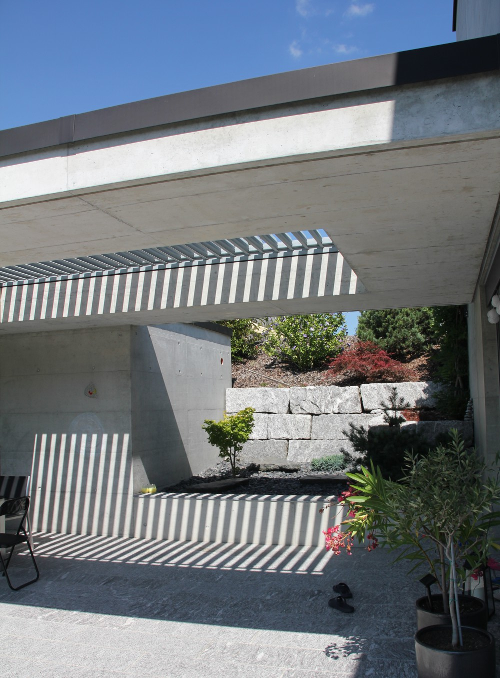 Villa-a-tavannes-46-1402-8