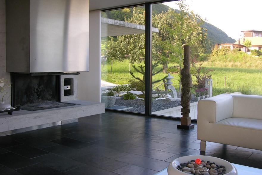 Villa-Neuveville-41-292-7