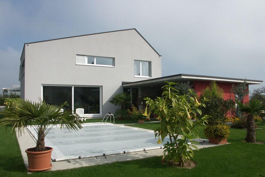 Villa-Buhl-40-279-4