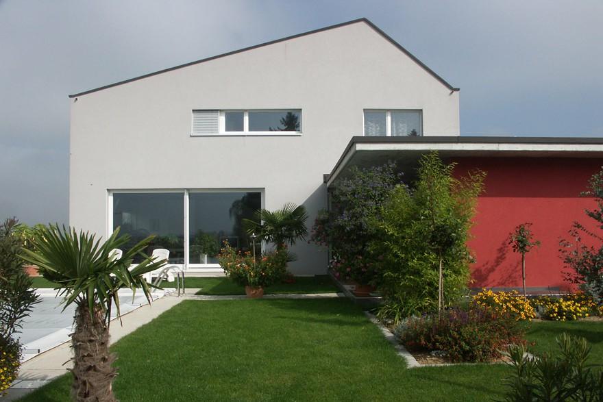 Villa-Buhl-40-278-3