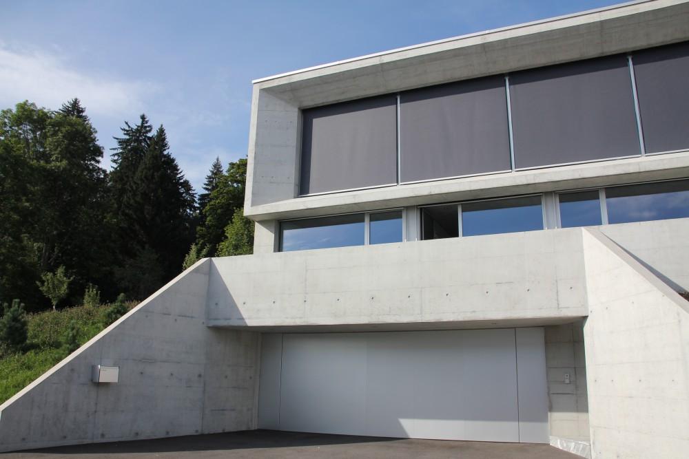 Villa-au-fuet-152-1376-2