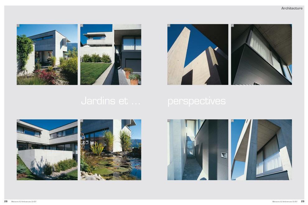 maisons-ambiances-22007-85-22-2