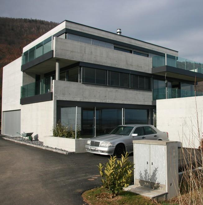 Immeuble-Neuveville-48-362-9