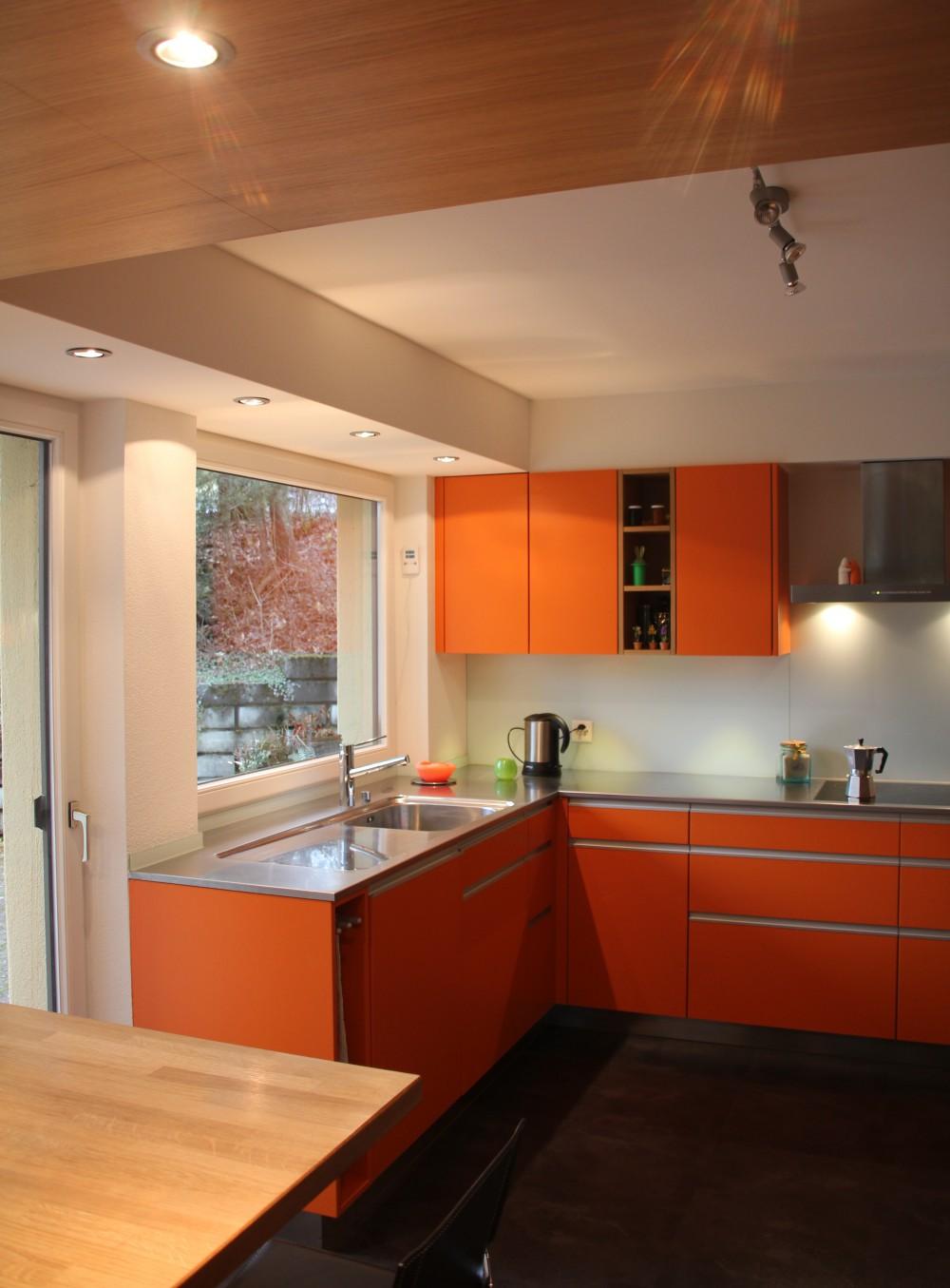 renovation-de-la-cuisine-dune-maison-a-tramelan-61-840-4