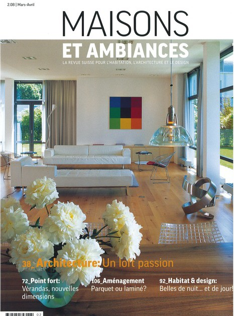 maisons-ambiances-22008-79-12-0