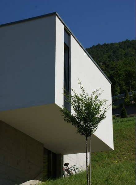 Villa-Moutier-45-327-2