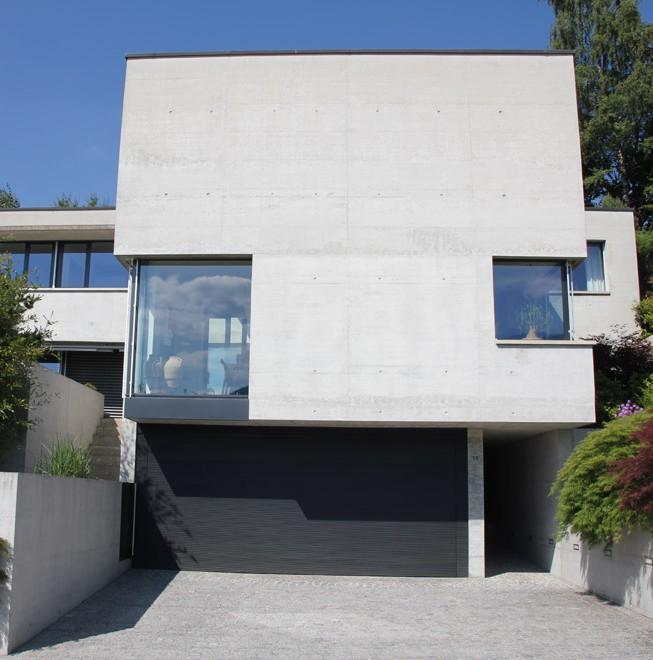 Villa-Malleray-27-194-4