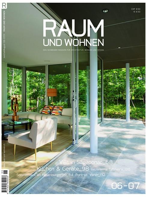 raum-und-wohnen-6-711-119-108-0