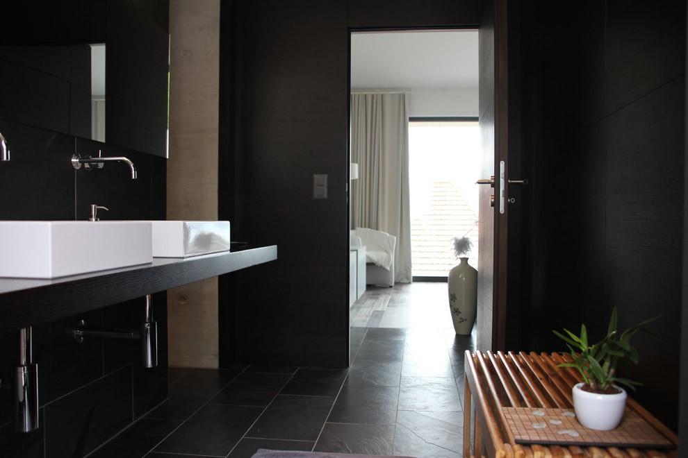Villa-Cudrefin-54-407-10