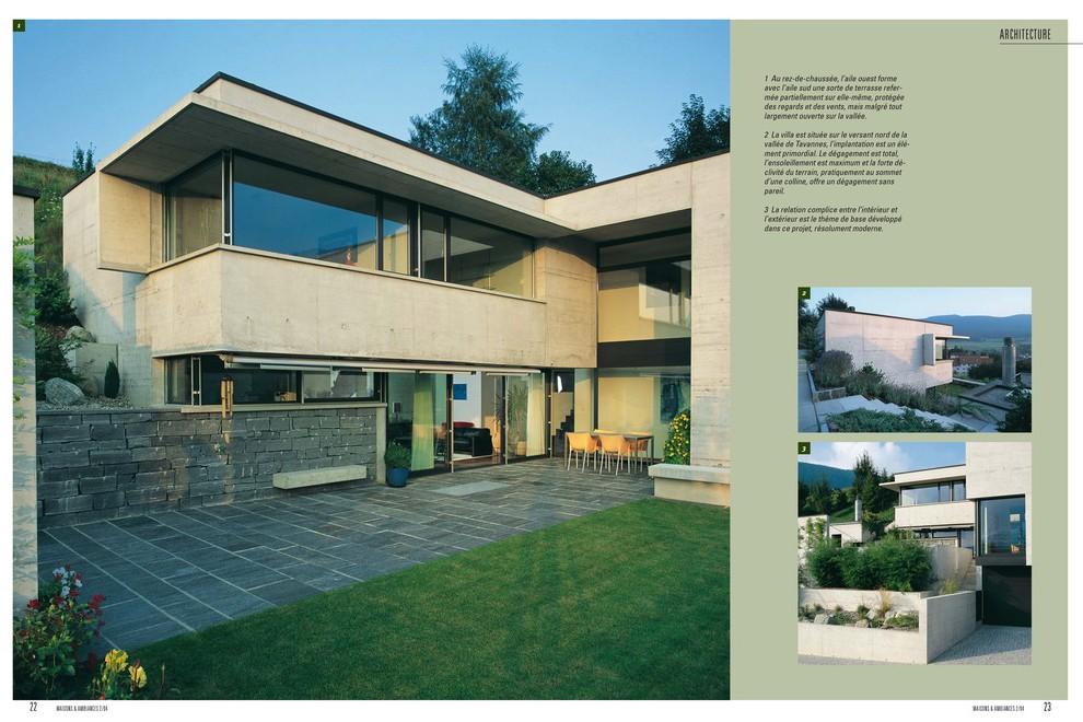 maisons-ambiances-22004-92-29-3