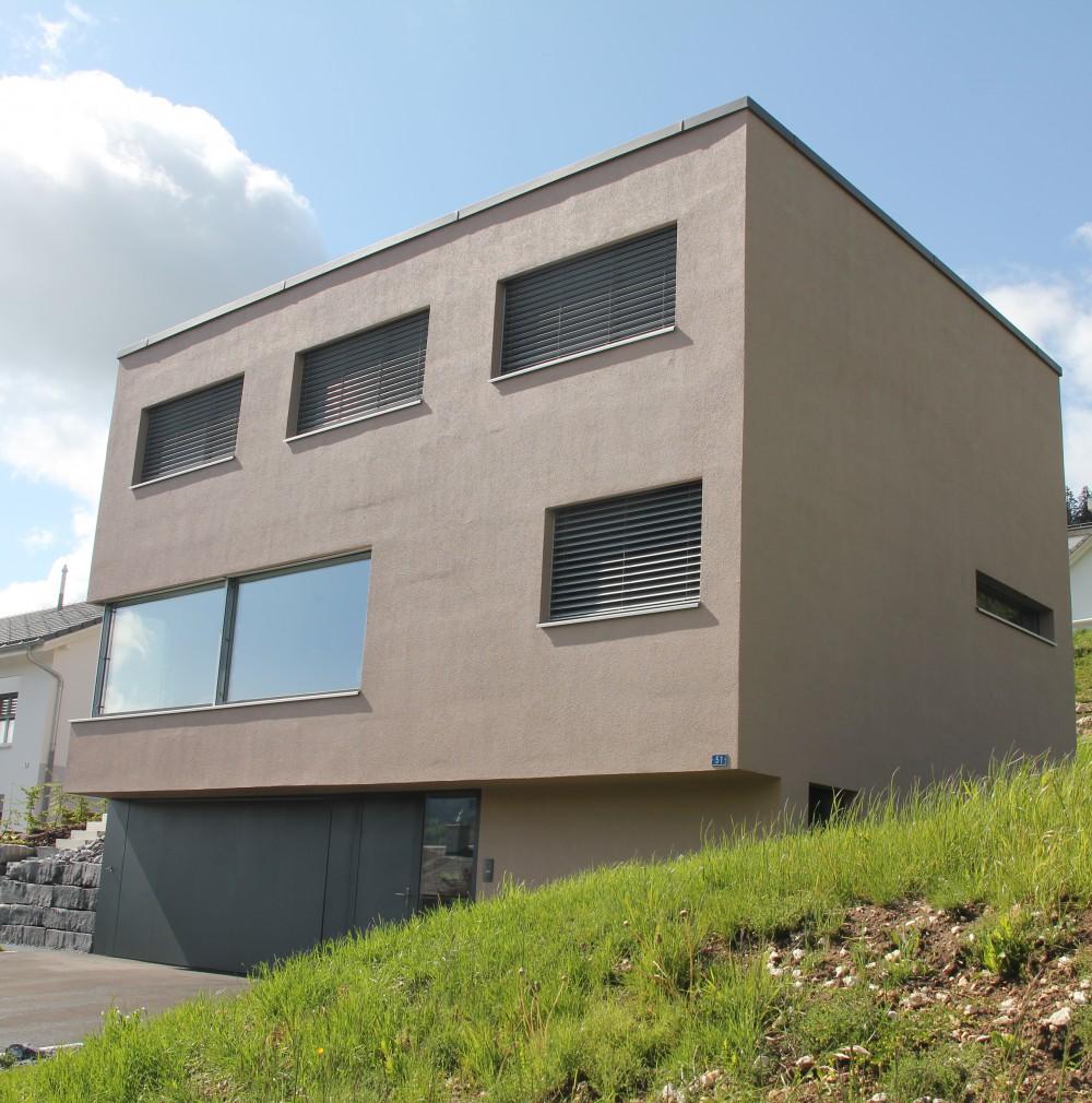Maison-a-tramelan-132-998-5