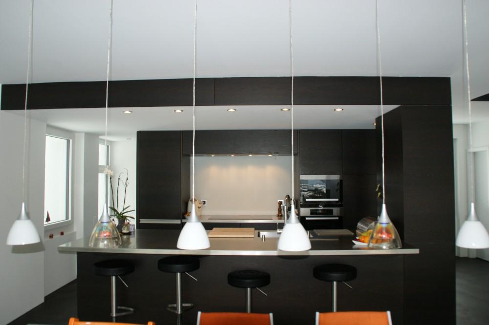 Renovation-d-une-maison-familiale-a-ipsach-140-1134-4