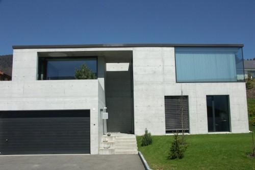 Villa-Malleray-29-207-2