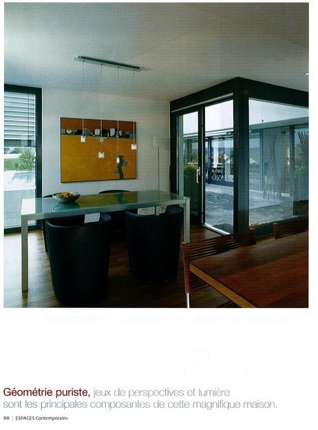 espaces-contemporains-n4-90-27-5