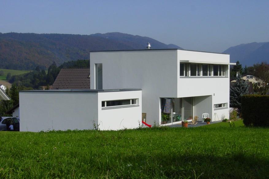 Villa-Bevilard-28-201-1
