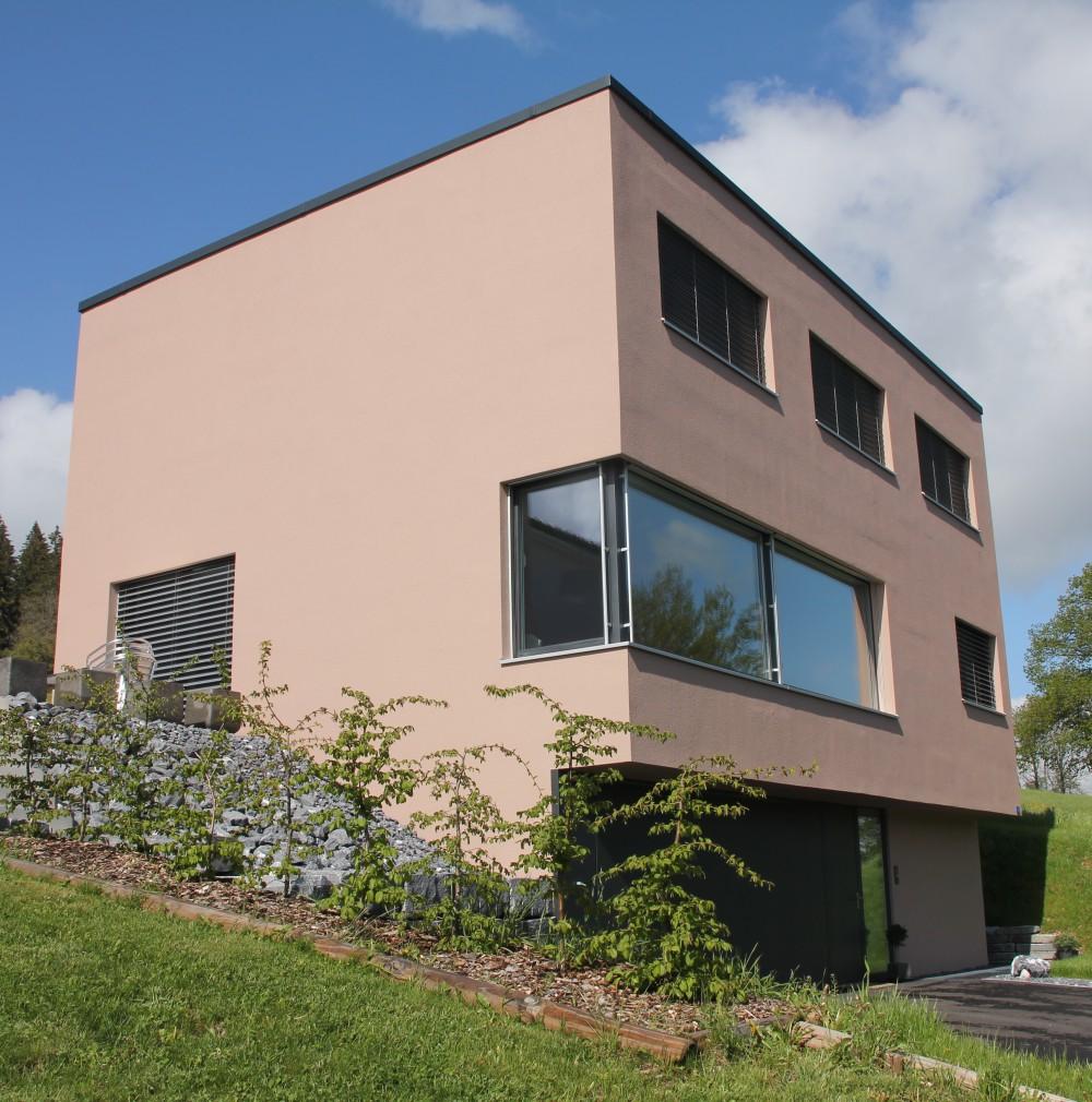 Maison-a-tramelan-132-994-1
