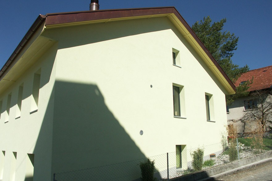 transformation-dune-ancienne-maison-a-malleray-58-441-6