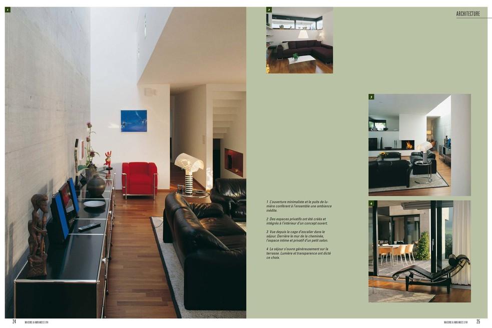 maisons-ambiances-22004-92-29-4