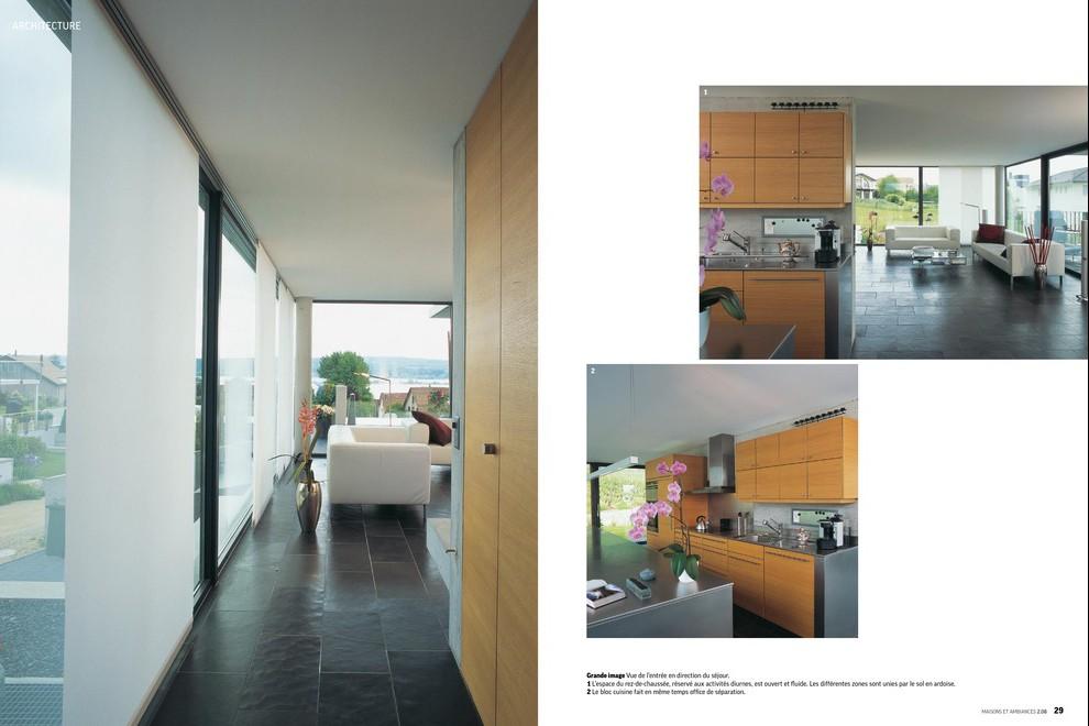 maisons-ambiances-22008-79-12-4