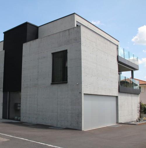 Immeuble-Neuveville-48-354-1