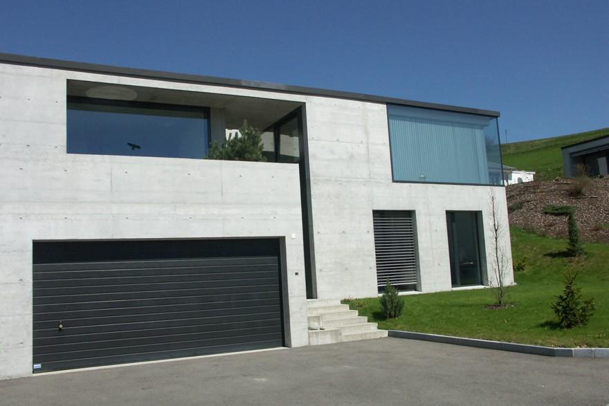 Villa-Malleray-29-206-1