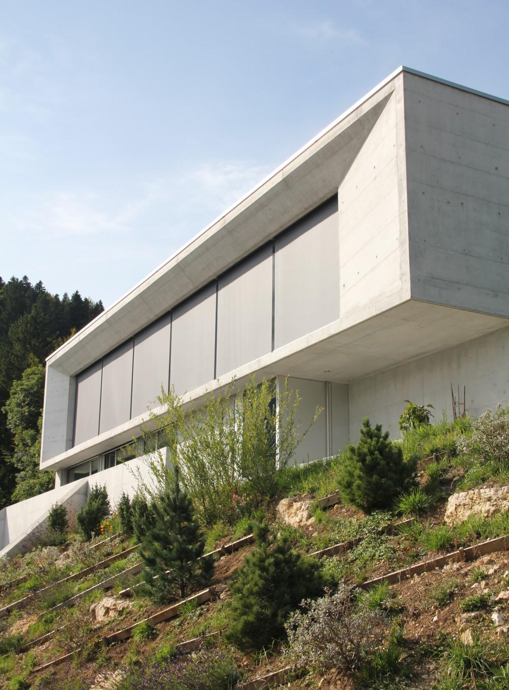 Villa-au-fuet-152-1377-3