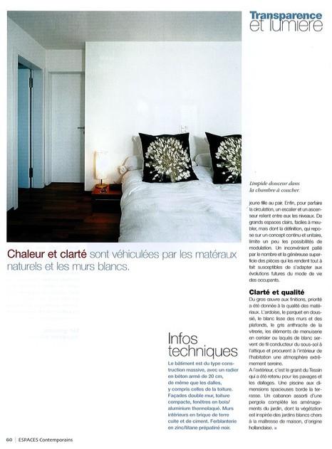 espaces-contemporains-n4-90-27-7