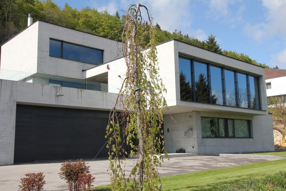 Villa-a-tramelan-51-1006-3