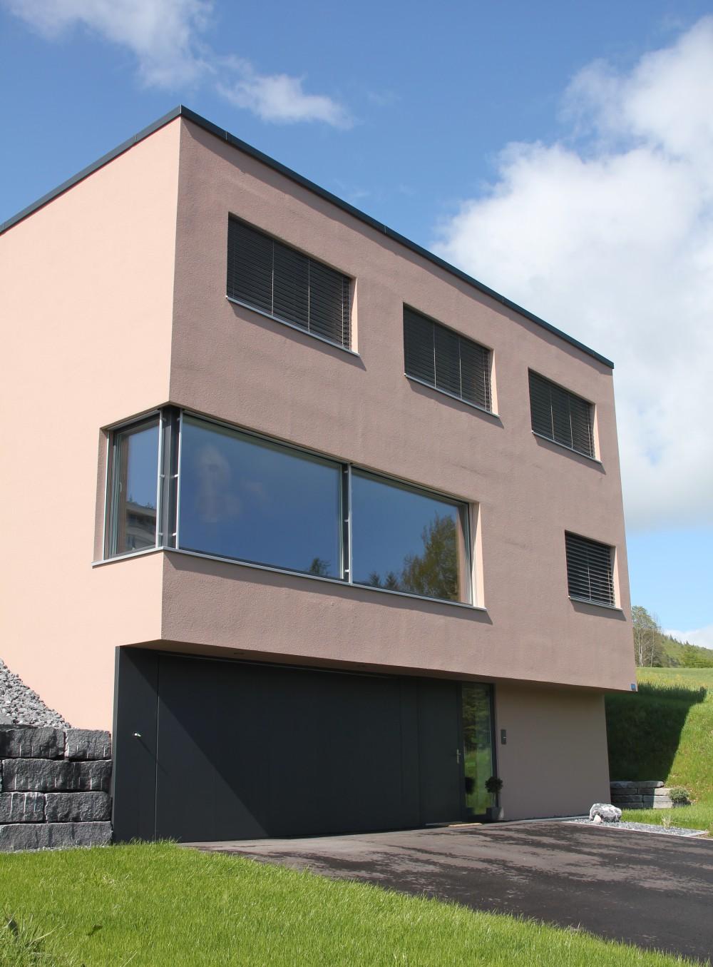 Maison-a-tramelan-132-996-3