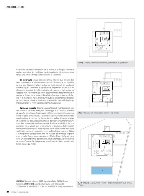 maisons-ambiances-22008-79-12-7