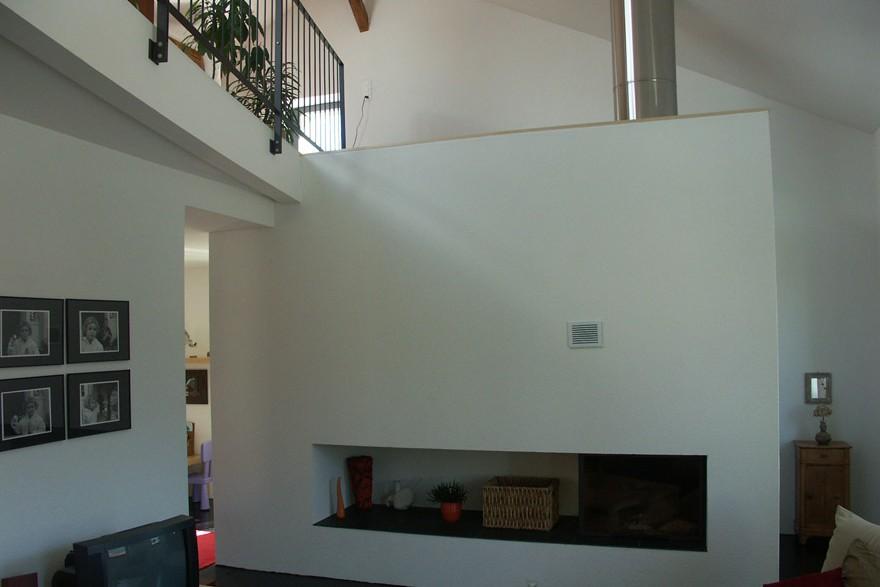 transformation-dune-ancienne-maison-a-malleray-58-442-7