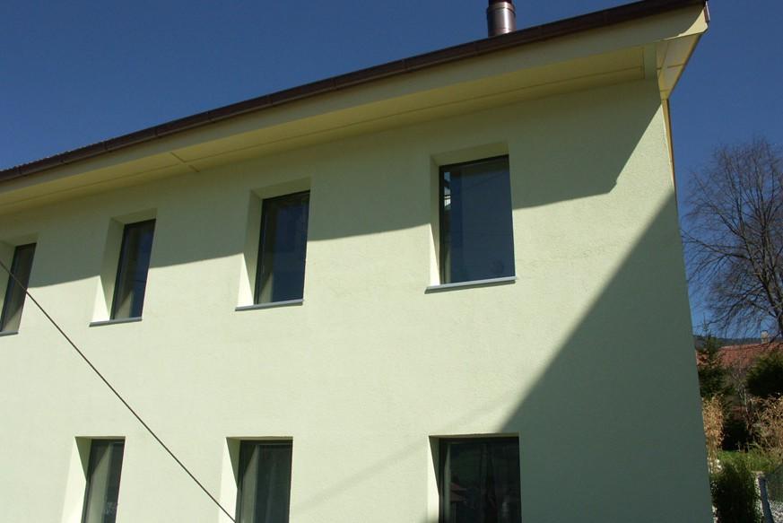 transformation-dune-ancienne-maison-a-malleray-58-440-5