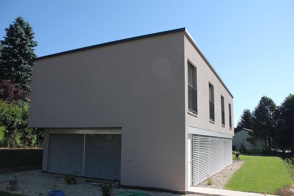 Villa-a-St-Imier-52-381-4