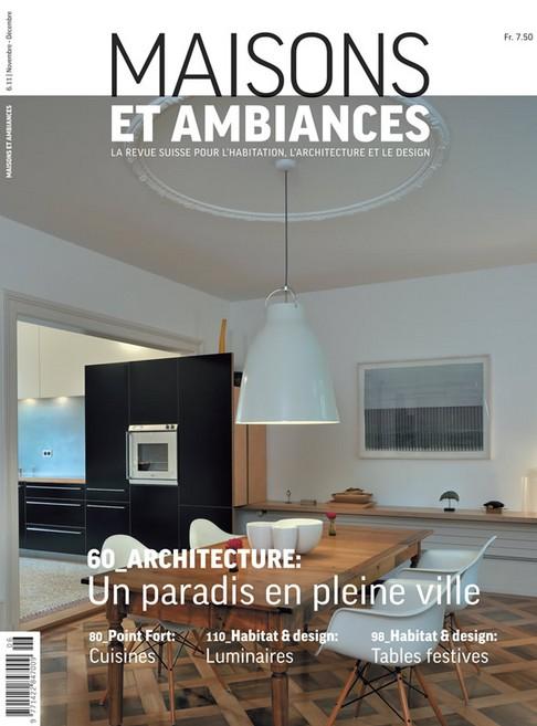 maisons-ambiances-06_2011-128-91-0