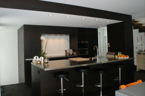 Renovation-d-une-maison-familiale-a-ipsach-140-1131-1