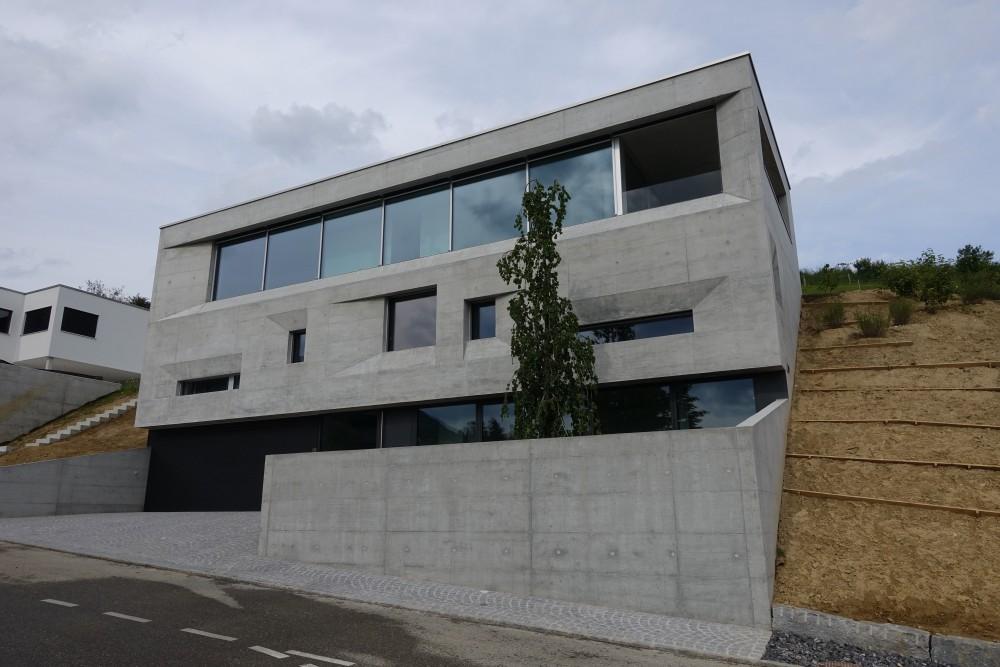 Villa-a-malleray-188-1728-1